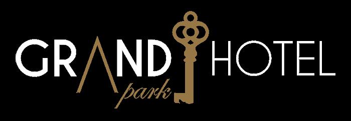 İstanbul Grand Park Hotel Logo